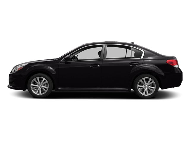 2013 Subaru Legacy 25i Limited Narragansett Ri South Kingstown