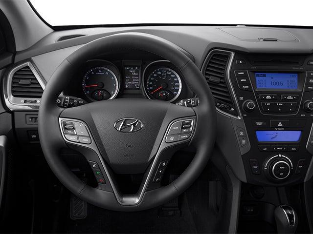 High Quality 2014 Hyundai Santa Fe Sport 2.0L Turbo In Narragansett, RI   Flood Ford  Lincoln