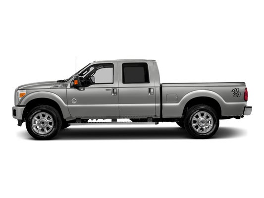 2016 Ford F250 >> 2016 Ford F 250